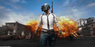 PLAYERUNKNOWN'S BATTLEGROUNDS has over 3 million Xbox One players