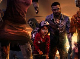 PlayStation Store Weekly Sales - April 3rd, 2018. Deal of the week: The Walking Dead Collection - The Telltale Series at 40% off.