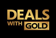 This week's Deals With Gold