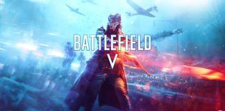 Battlefield V impressions