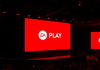 E3 2018 EA PLAY