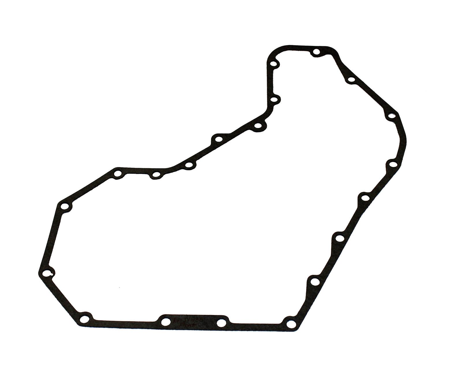 Front Timing Cover Gasket