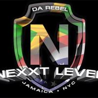 DA REBEL NEXXT LEVEL PRESENTS 2016 MIX JEANIUS SAMPLER
