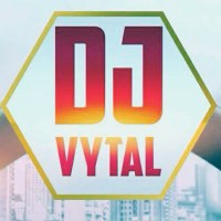 DJ VYTAL THE YOUNGREBEL PRESENTS DANCEHALL FANTASY MIX 2016