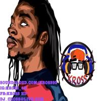 HALL OF FAME 16 VOL.2 FINAL MIX BY DEE JAY KROSS