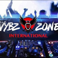 VYBZ ZONE INT'L SOUL'S MIX