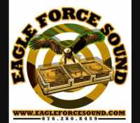 EAGLE FORCE PRESENTS RIFLE MIX 2017 BY DJ AMRIDEE