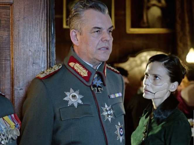general-ludendorff-and-dr-maru-scheme-in-wonder-woman-credit-warner-bros