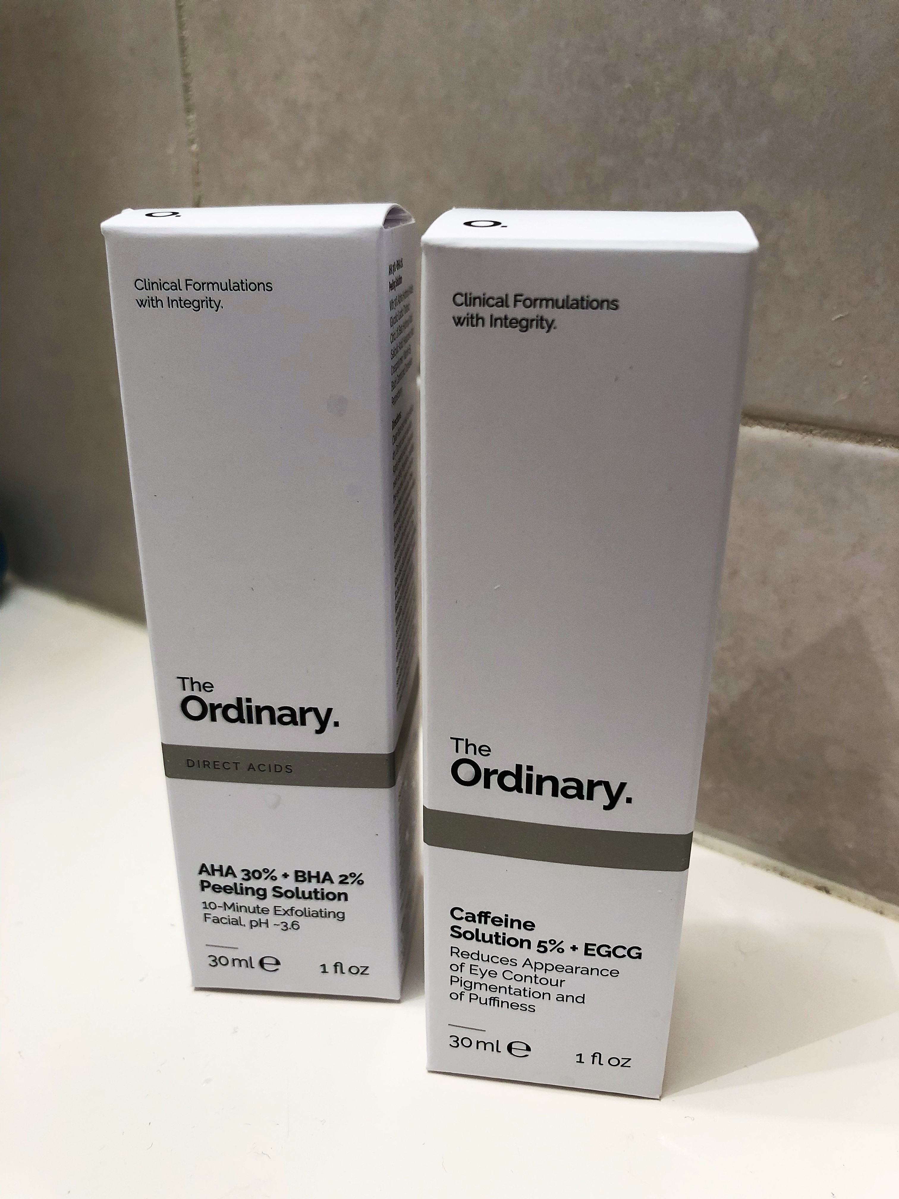 review-the-ordinary-by-deciem-the-abnormal-beauty-company