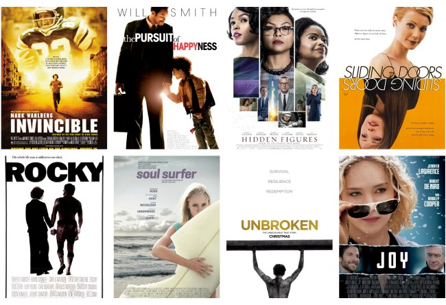 10-movies-to-get-you-motivated