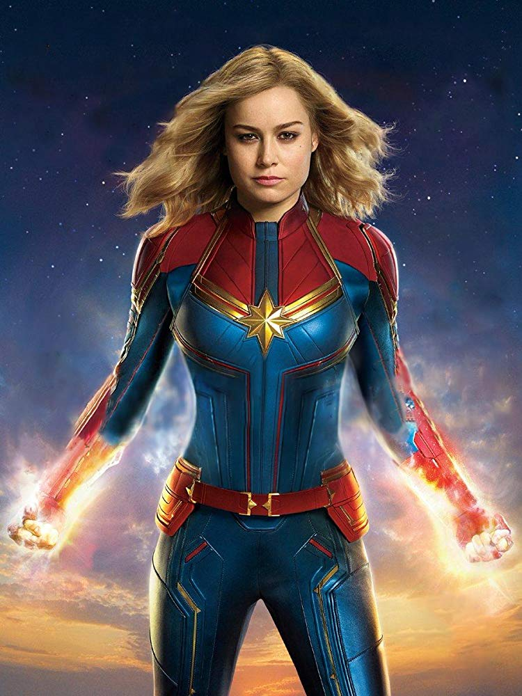 movie-review-captain-marvel