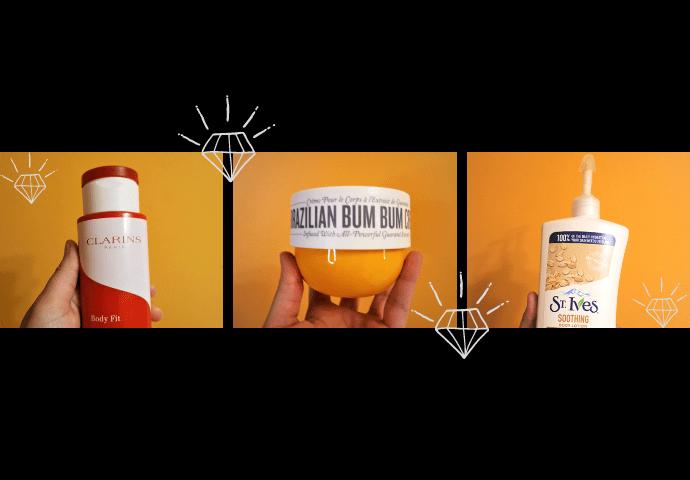 Skin Tone Products