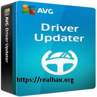 Avg Driver Updater 2020 Crack & Full Activation Key