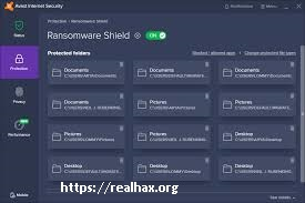 Avast Internet Security 2020 Crack With Latest Version