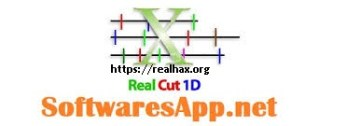 Real Cut 1D 11.5.0.0 Crack With Serial Key 2020