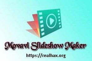 Movavi Slideshow Maker 6.3.0 Crack With Latest Version