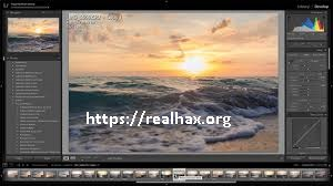 Color Efex Pro 4 Crack With Activation Key  Free Download 2020