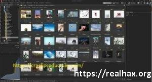ACDSee Photo Studio Professional 2020 Crack With Serial Key