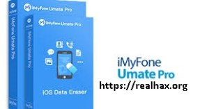 iMyfone Umate Pro Crack With Full Serial Key Free Download link