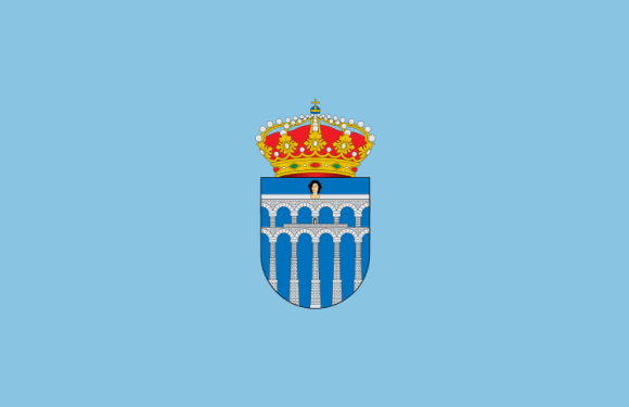 Delegación Segovia: Boletín Cuarto Trimestre 2020