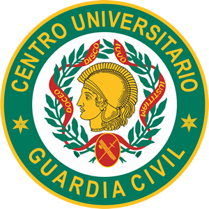 El Centro Universitario de la Guardia Civil