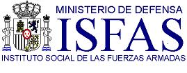 ISFAS: GRUPOS DE RIESGO PARA ACCESO A VACUNACIÓN COVID19