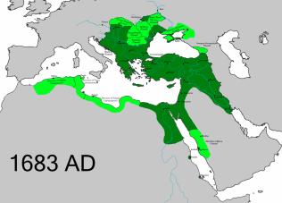 https://en.wikipedia.org/wiki/File:OttomanEmpire1683.png#filelinks