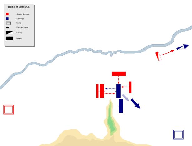 battle of the metaurus3.png