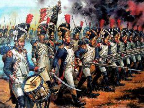 Grande Armee