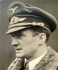 Egon Mayer