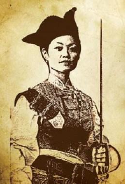 Cheng I Sao.jpg