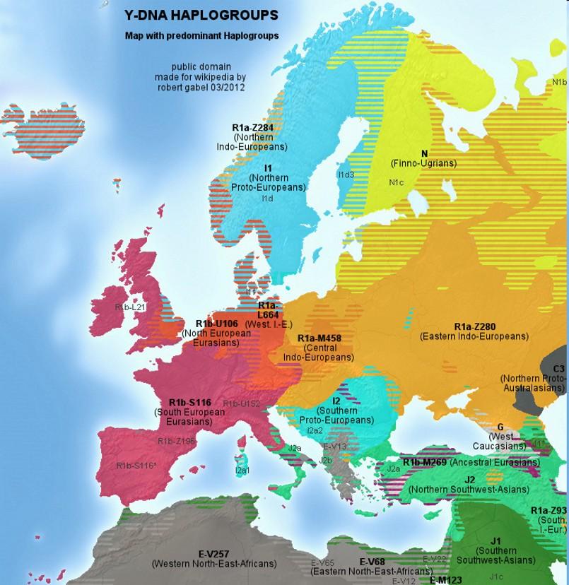 western europe dating sites varsinais suomi