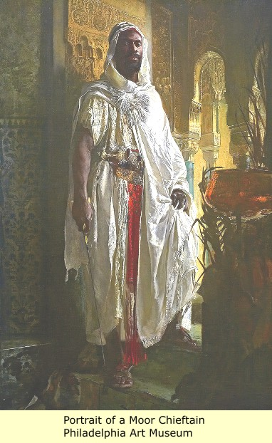 https://i2.wp.com/realhistoryww.com/world_history/ancient/Misc/True_Negros/Berber/Moor_Chief.jpg