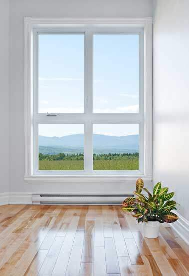 Clean Streak-less Windows