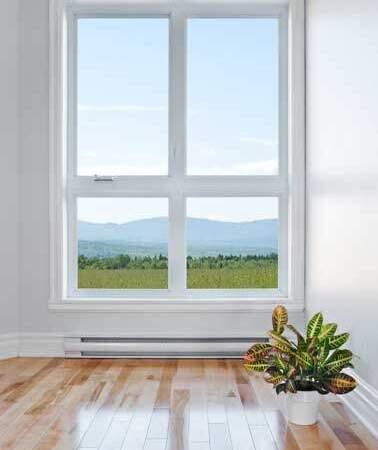 Clean-Streak-less-Windows