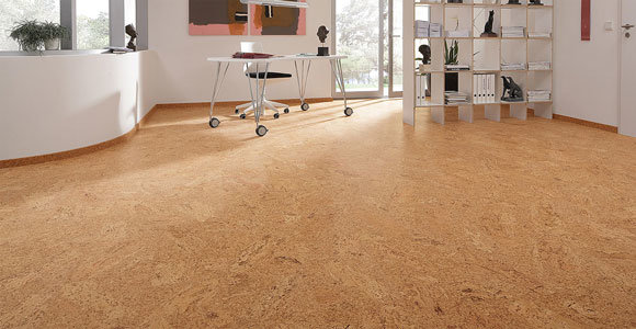 Cork-Flooring-Comfort,-Warmth-and-Durability