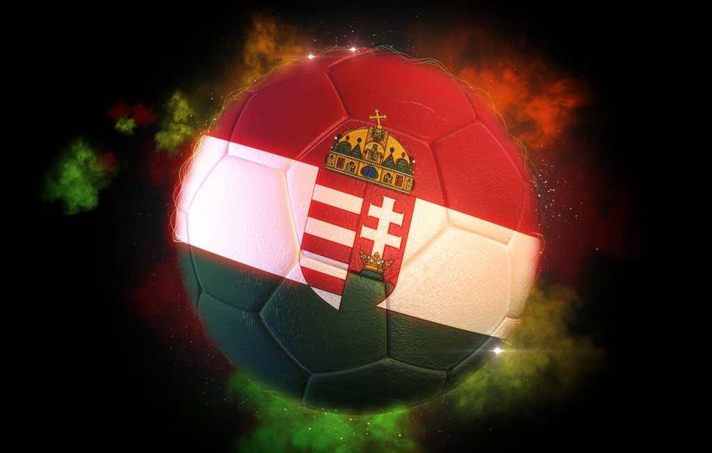 soccer, ball, sport
