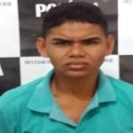 Jovem preso com cocaína e maconha  em José de Freitas é condenado a seis anos de prisão