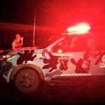 Assaltante da cidade de José de Freitas invade casa em Lagoa Alegre, leva moto e celulares