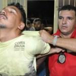 Acusado de tráfico de drogas e dois homicídios em José de Freitas é morto em confronto com a polícia