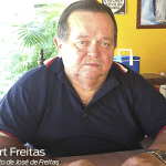 TJ-PI manda ouvir TCE antes de decidir sobre mandado de segurança de ex-prefeito que tenta ser candidato a prefeito de José de Freitas