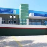 Prefeitura inaugura 13ª Unidade Básica de Saúde em José de Freitas