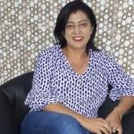 Vereadora de Lagoa Alegre, Lucinete Oliveira, será homenageada no Prêmio Destaques 2020: Os Melhores do Ano