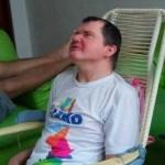 Morre em Teresina, filho de ex-prefeito de José de Freitas