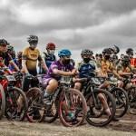 Bike Evo Cross realiza prova com mais de 400 atletas em José de Freitas