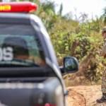 Enterrada em Barras mulher morta a tijoladas. Ela pode ter sido apedrejada