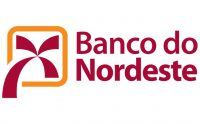 Logo-07-BNB-21x13-72