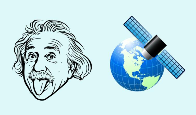 Ciência & Astronomia - Página 2 Sem-T%C3%ADtulo-1