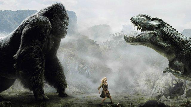 onheça os gigantes que conviveram com humanos