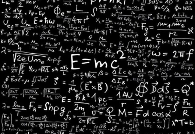 Garoto Explica a Relatividade Especial de Albert Einstein e ganha 400 Mil Dólares
